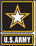 US Army Pub Tables