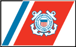 US Coast Guard Pub Tables