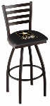 US Army Military L014BW Bar Stool