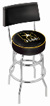 US Army Military L7C4 Bar Stool