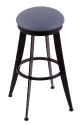 900 Laser Stool with Rein Bay Seat, 360 Swivel