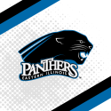 Eastern Illinois Panthers