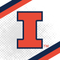 Illinois Fighting Illini