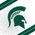 Michigan State Spartans