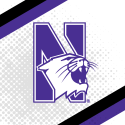 Northwestern Wildcats