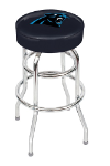 Carolina Panthers Swivel Bar Stool by Imperial