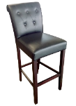 3200 Parsons Style Arie Stools