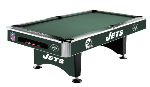 New York Jets Pool Table by Imperial