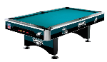 Philadelphia Eagles Pool Table by Imperial