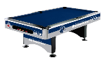 Seattle Seahawks Pool Table by Imperial