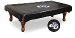 Gonzaga Bulldogs Pool Table Cover