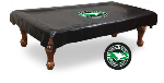 North Dakota Pool Table Cover