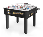 Anaheim Ducks Basic Dome Bubble Hockey Table
