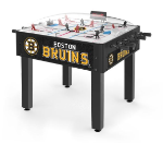 Boston Bruins Basic Dome Bubble Hockey Table