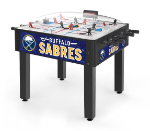 Buffalo Sabres Basic Dome Bubble Hockey Table
