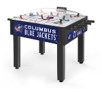 Columbus Blue Jackets Basic Dome Bubble Hockey Table
