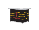 Arizona State Sun Devils Portable Bar
