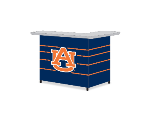 Auburn Tigers Portable Bar