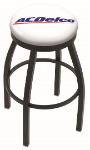 ACDelco Bar Stool w/ Automotive Logo Swivel Seat - L8B2B