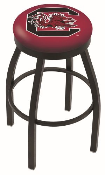 South Carolina Gamecocks L8B2B Bar Stool