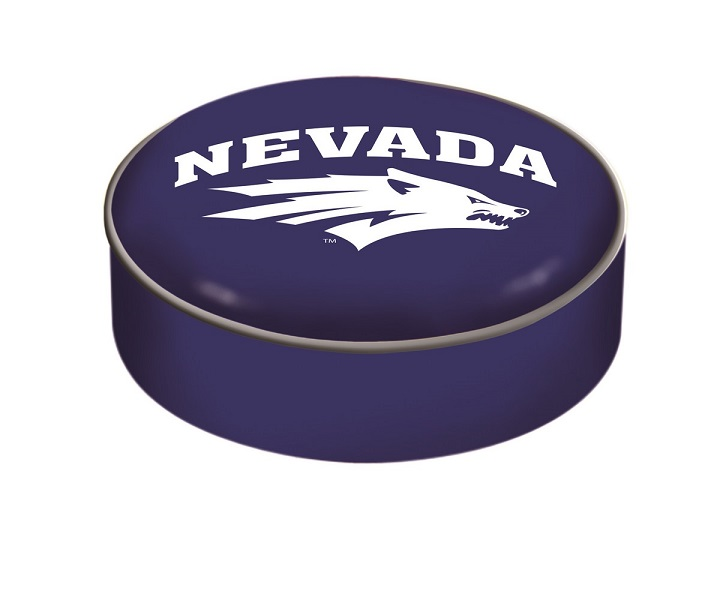 Nevada Wolf Pack Bar Stool Cover Stool Counter Seat Covers : BSCNevaUn from www.teambarstools.com size 720 x 600 jpeg 42kB