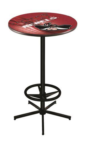 Holland Bar Stool L214c Of Nevada Las Vegas Officially Licensed Pub Table 28